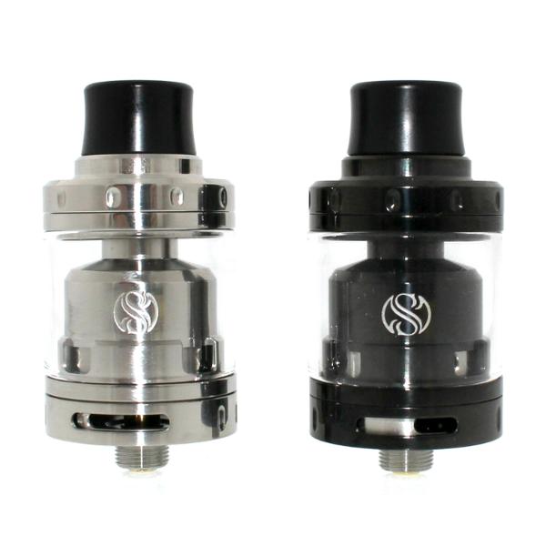 Augvape Merlin mini RTA - Атомайзер для электронной сигареты. Оригинал