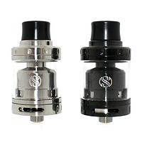 Augvape Merlin mini RTA - Атомайзер для электронной сигареты. Оригинал, фото 1