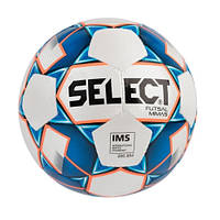 Мяч футзальный SELECT Futsal Mimas NEW (IMS)