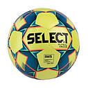 Мяч футзальный SELECT Futsal Mimas NEW (IMS), фото 3