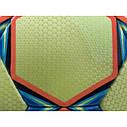 Мяч футзальный SELECT Futsal Mimas NEW (IMS), фото 4