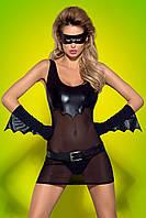 Женское эротическое белье костюм Batty