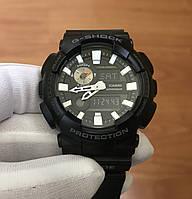 Часы Casio G-Shock G-Lide-GAX100B-1A, фото 1