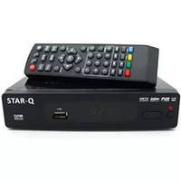 ТВ тюнер  STAR-Q Q130