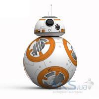 Игрушка Sphero BB-8
