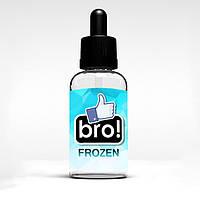 Bro Frozzen - 30 мл., VG/PG 70/30