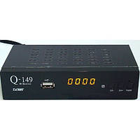 ТВ тюнер Q-SAT Q-149