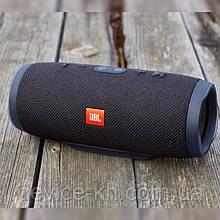 Портативна Акустика JBL E3+ Bluetooth / AUX / USB / Power Bank / FM