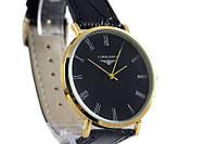 Мужские Часы Longines ( копия в наличии )