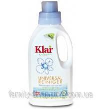 Універсальний чистячий засіб Klar
