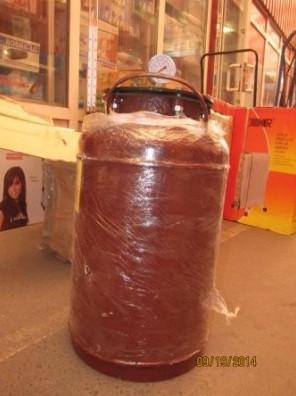 Купить мини автоклав для домашнего консервирования самогонный аппарат домовенок тольятти