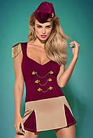 Женское эротическое белье костюм Majoretta