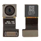 Камера для смартфонів Apple Iphone 5S, основна, демонтована з телефону.