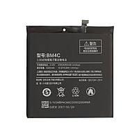 Аккумулятор Xiaomi Mi Mix/BM4C копия ААА (ID:15496)