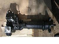 Гидроусилитель руля МТЗ 80 82