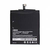 Аккумулятор Xiaomi Mi4i/BM33 копия ААА (ID:15490)