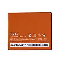 Аккумулятор Xiaomi Redmi 2/BM44 копия ААА (ID:15500)