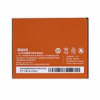 Аккумулятор Xiaomi Redmi Note 2/BM45 копия ААА (ID:15492)