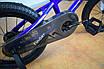 """Детский велосипед 16"""" Ardis Finder, фото 8"""