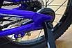 """Детский велосипед 16"""" Ardis Finder, фото 10"""