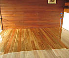 Aura Terrace 0,9л - просочення для дерева з тунговим маслом!, фото 7