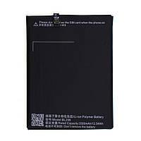 Аккумулятор для LENOVO A7010/BL256 копия ААА (ID:15536)