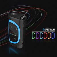 Sigelei Kaos Spectrum 230W - Батарейный блок для электронной сигареты. Оригинал, фото 1