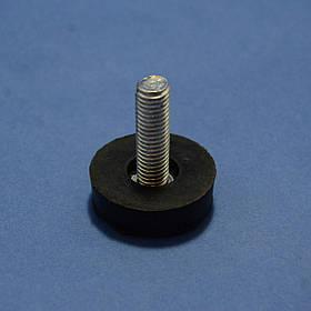 Ножка стиральной машины м10 (Н 42 мм)