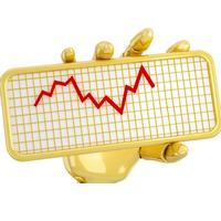 """Отчет """"Cash Flow"""" (кеш-фло). Какие данные содержит и чем полезен инвестору?"""
