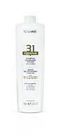 Fullrepair 31 Шампунь восстанавливающий с эффектом антистарения волос, 1000 мл - TEAM155