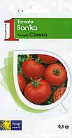 Санька томат 0,3 г Vinel' Seeds