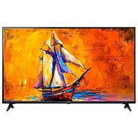 Телевизор LG 60UK6200, фото 1