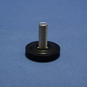 Ножка для стиральной машины М10 (Н 36 мм)