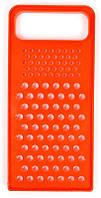 Терка детская пластмассовая «Курносики» 7111 (цвет уточняйте)
