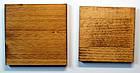 Вудекс Вуд Оіл,  масло для дерева  0,9л, фото 3