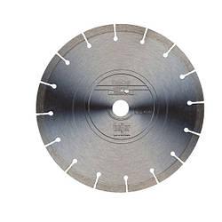 Универсальный алмазный отрезной диск EcoCUT HELLER