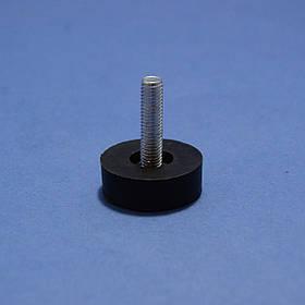Ножка стиральной машины м8 (Н 42 мм)