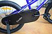 """Детский велосипед 18"""" Ardis Finder, фото 9"""