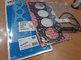 Прокладка головки блока ГБЦ клапанной крышки на Субару Subaru Forester, Legacy, Outback, Tribeca, Impreza, фото 10