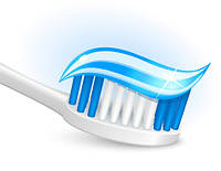 Всё для полости рта (зубные пасты, зубные щетки, ополаскиватели.)