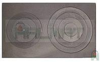 Варочная плита Halmat L3 H2633