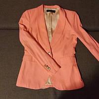 Пиджак Zara, фото 1