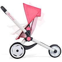 Коляска для кукол Maxi Cosi Quinny Jogger Smoby 255098, фото 2