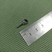 Тюльпан мини Light Fox керамика  5-1.1мм (9994914)