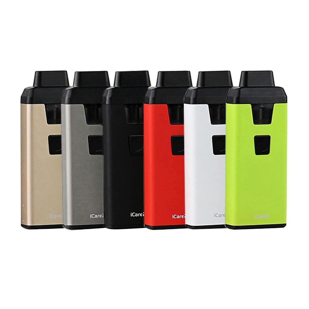 Eleaf iCare 2 Starter Kit - Электронная сигарета. Оригинал