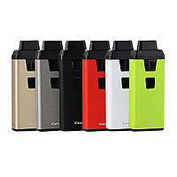 Eleaf iCare 2 Starter Kit - Электронная сигарета. Оригинал, фото 1