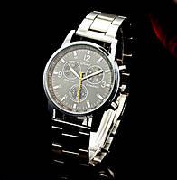 Мужские часы TISSOT Shshd (копия) , фото 1