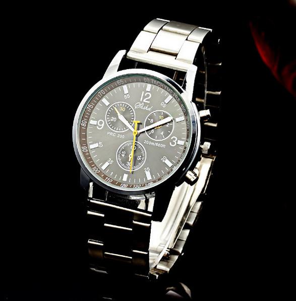 Купить часы мужские tissot копия купить купить надежные часы