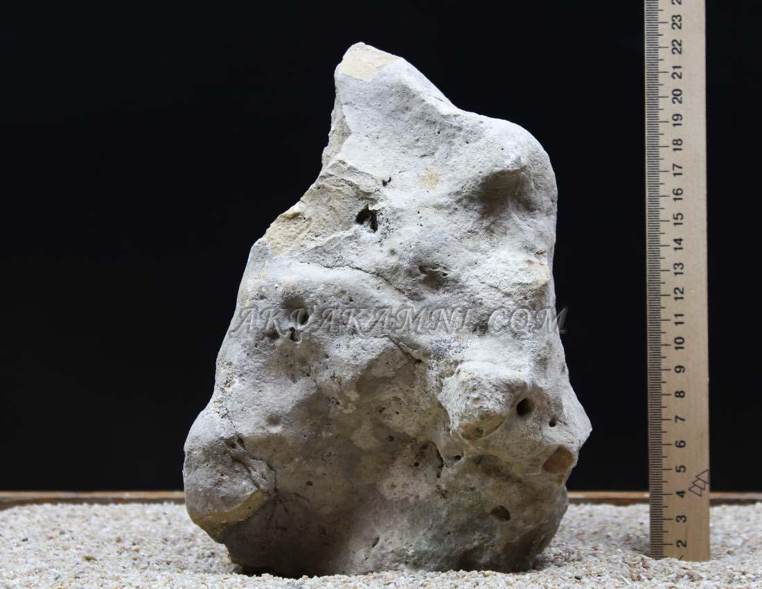 Кенийский камень 431 (4.1kg)