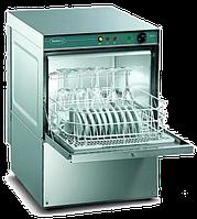 Ремонт и ТО стаканомоечных машин MODULAR